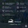 SWBC Mortgage Henderson - St. Rose Parkway