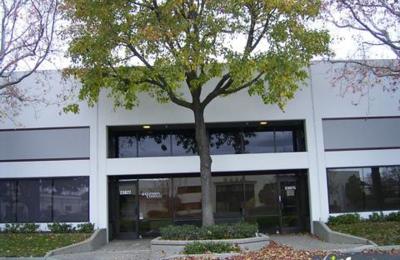 Glendon Co - Hayward, CA