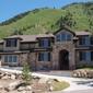 Utah's Best Real Estate Group - Salt Lake City, UT