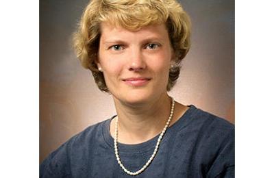 Kari Kale, MD - Billings, MT