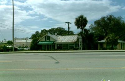 Bayfront Builders Inc - Englewood, FL