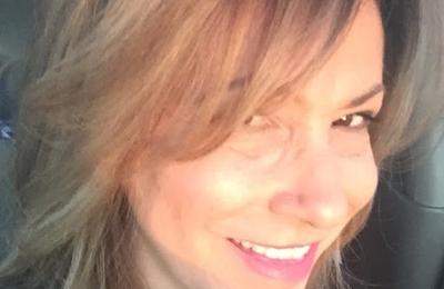 SPA Luz Facial & Massage - Pompano Beach, FL