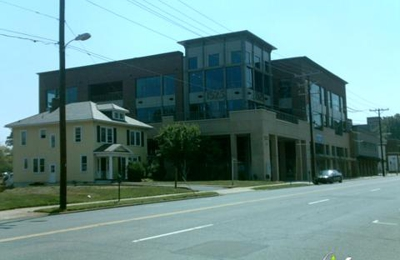 Clark Nexsen Inc - Charlotte, NC