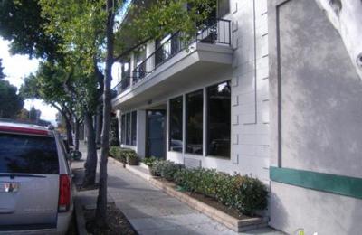 Isabella Boutique - Menlo Park, CA