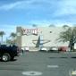 3rd Place Neighborhood Grill - Peoria, AZ