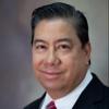 Peter Lewis - Morgan Stanley