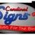 Cardinal Signs Inc