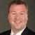 Allstate Insurance Agent: Andrew McCauley