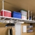 Garage Innovations Inc