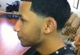 Chino's Barbershop - Kenner, LA