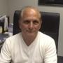 Richard Nastasi: Allstate Insurance
