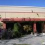 Valencia Hills Community Church