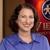 Dr. Louise D Reynolds, MD