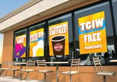 Alamo Tees & Advertising - San Antonio, TX