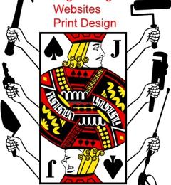 Parrish Marketing and Design - Parrish, FL