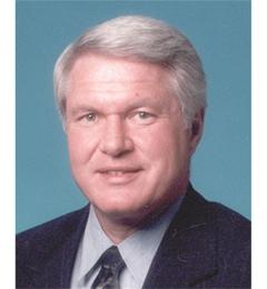 Bruce Martin - State Farm Insurance Agent - Lenoir City, TN