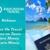 Js Travel Bookings