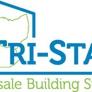 Tri-State Wholesale Building Supplies - Cincinnati, OH