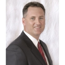 Mike Herd - State Farm Insurance Agent