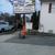 West Shore Auto Care, Inc.