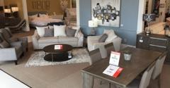 Value City Furniture 9527 South Boulevard Charlotte Nc 28273 Yp Com