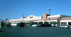 American Freight (Sears Outlet) - Appliance, Furniture, Mattress - Las Vegas, NV