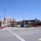John Muir Radiation Oncology - Walnut Creek, CA
