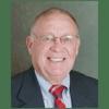 Gord Kerr - State Farm Insurance Agent