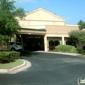 Heartland Health Care Center-Austin - Austin, TX