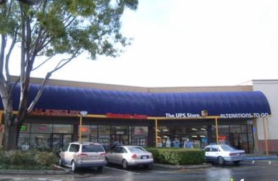 European Wax Center - Fremont, CA