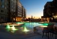 Residence Inn San Antonio Six Flags® at The RIM - San Antonio, TX