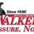 Walker Motor Company