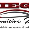 Diego Auto Repair