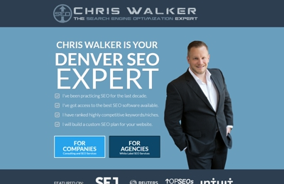 The Seo Expert 100 Fillmore St Denver Co 80206 Yp Com