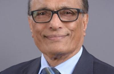 Dr. Marcelino Fabian D'Souza, MD - East Amherst, NY