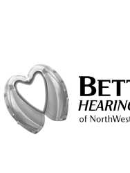 Better Hearing Systems of NW LA LLC