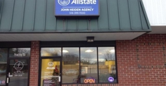 John Heiden: Allstate Insurance - Burnt Hills, NY
