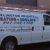 Arlington Hts. Heating & Cooling, Inc.