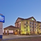 Holiday Inn Express & Suites Sharon-Hermitage - West Middlesex, PA
