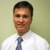 Spine Care of Manassas Chiropractic Center