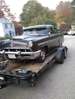 Yes!! We tow Antiques and Specialty Cars!!!