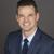 American Family Insurance - Gary Bean Agency