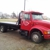 Lohman Towing and Recovery