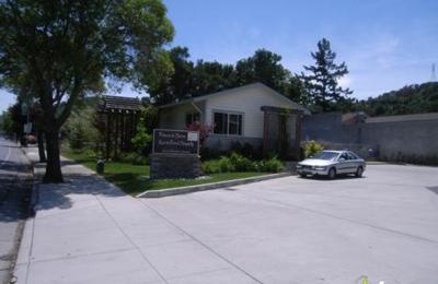 Peters & Sons Koi & Pond Supplies - Martinez, CA