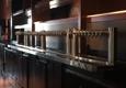 Gold Coast Draft, Inc - Professional Draft Beer Systems & Service - Moorpark, CA