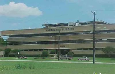 Preston Hollow Dental Care - Dallas, TX