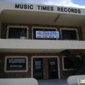 Music Times Records Inc - Miramar, FL