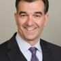Edward Jones - Financial Advisor:  Jeffrey M Hanna