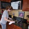 Housekeeping Associates Inc