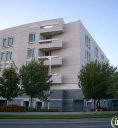 Providence Little Company of Mary Medical Center - Torrance 4101